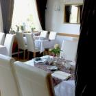 Foto zu Café Ebniseeblick · Hotel Ebnisee: Jakobstube