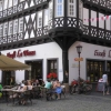 Neu bei GastroGuide: Eiscafe La Piazza