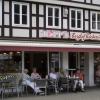 Neu bei GastroGuide: Kopp's Berghof Bäckerei