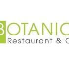 Foto zu Botanica Restaurant & Café: