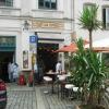 Bild von Caffe Bar Centrale