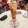 Bild von Eiscafe Rialto