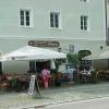 Bild von Bayerisch Venedig