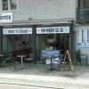 Bild von Top Imbiss PH (Drei Flüsse-Imbiss)