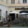 Bild von Altstadt Beisl
