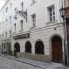 Bild von Gasthaus Zum Hoffragner