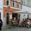 Bild von La Veneziana