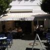 Neu bei GastroGuide: Eiscafe Amalfi