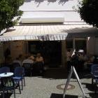 Foto zu Eiscafe Amalfi: