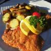 Neu bei GastroGuide: Champs im Michel Hotel