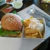 New_York_Burger