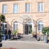 Neu bei GastroGuide: Seehotel Maria Laach