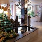 Foto zu Seehotel Maria Laach: Eingangsbereich