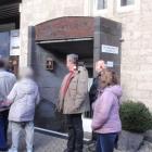 Foto zu Klostergaststätte · Seehotel Maria Laach: