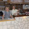 Neu bei GastroGuide: Ristorante Pizzeria Incontro