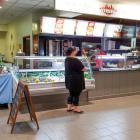 Foto zu Kerkük Kebap & Pizza Spezialitäten und Imbiss: Kerkük Kebap & Pizza