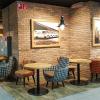 Bild von Bäckerei Sehne - Café und Imbiss
