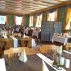 Neu bei GastroGuide: Darwisch Restaurant