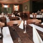 Foto zu Darwisch Restaurant: