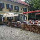 Foto zu Forsthaus Kasten: