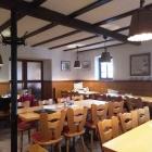 Foto zu Weinbiethaus: Innenansicht 2