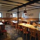 Foto zu Weinbiethaus: Innenansicht 3