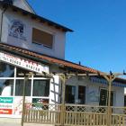 Foto zu Vesuv:
