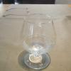 Trester für lau ( Whiskyersat)z