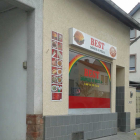 Foto zu Bonus Döner & Pizza:
