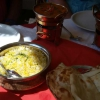 Neu bei GastroGuide: Taj Mahal