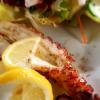 Neu bei GastroGuide: LOOK Restaurant Bar Hotel