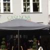 Bild von Casa Nova