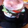 Burger Classik