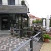 Neu bei GastroGuide: Cafe Barock