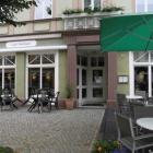 Foto zu Café Multhauf: