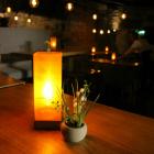 "Foto zu Frühauf ""Restaurant – Café – Bar"":"
