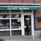 Foto zu Eiscafe San Remo:
