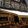 Neu bei GastroGuide: Eiscafe Dolomiti