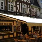 Foto zu Eiscafe Dolomiti: