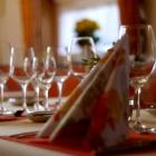 Foto zu Restaurant-Pension-Hasen: