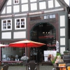 Bild von Ambiente & Café am Salzhof