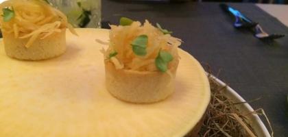 Bild von Restaurant Der Schneider