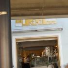 Foto zu Eiscafe Lorenzo: