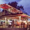 Neu bei GastroGuide: Das Strandhaus Norderstedt
