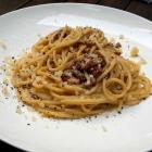 Foto zu Philipps: Spaghetti Carbonara