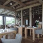 Foto zu Bootshaus · Weissenhaus Grand Village Resort: Innenansicht 4