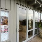 Foto zu Bootshaus · Weissenhaus Grand Village Resort: