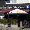 Bild von Eiscafe De Luca