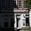 Bild von Café - Bistro am Kornmarkt