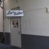 Neu bei GastroGuide: Leo's Keller im Hotel zum Löwen